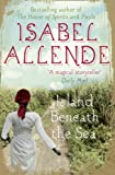 Island Beneath the Sea (0007348657) by Allende, Isabel