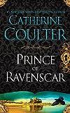 Prince of Ravenscar (Bride Series)