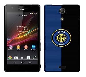 Wow Premium Design Back Cover Case For Sony Xperia ZR