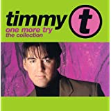 One More Try: the Collectionby Timmy T.