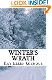 Winter's Wrath: The Palatine Journey, Part One