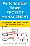 Performance-Based Project Management�...