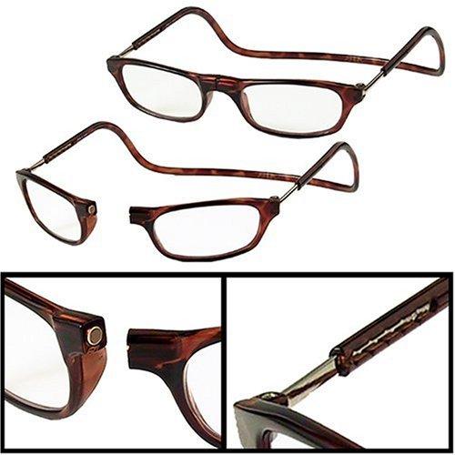 new-anti-fatigue-pas-la-fatigue-pratique-magnetique-design-lunettes-de-lecture-reglable-et-avant-con