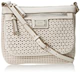 Nine West Show Stopper Crossbody Medium Cross Body...