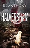Halversham