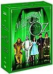 Le Magicien d'Oz [�dition 70�me Anniv...