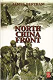 North China Front (Hardcover)