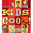 Betty Crocker's Kids Cook!