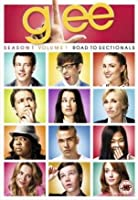 Glee - Season 1 - Volume 1 - Road To Sectionals