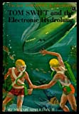 img - for Tom Swift and the Electronic Hydrolung book / textbook / text book