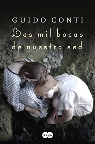 Las Mil Bocas De Nuestra Sed descarga pdf epub mobi fb2