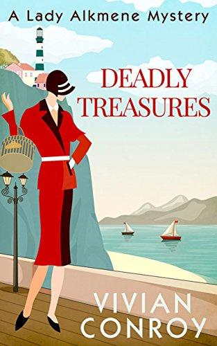 deadly-treasures-a-lady-alkmene-callender-mystery-book-3