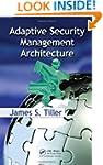 Adaptive Security Management Architec...