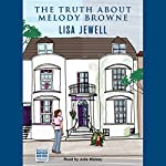 The Truth about Melody Browne | Lisa Jewell