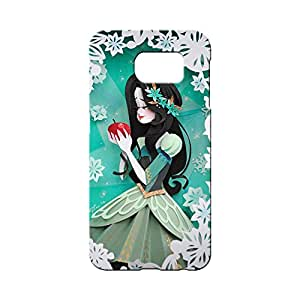 G-STAR Designer 3D Printed Back case cover for Samsung Galaxy S7 Edge - G3832