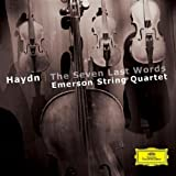 Image of Haydn: The Seven Last Words