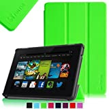 Fintie Amazon Kindle Fire HD 7