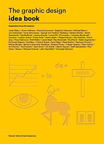 the-graphic-design-idea-book