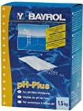 Bayrol pH-Plus 11 94812 3 pH Control Pool Tablets 1,500 g