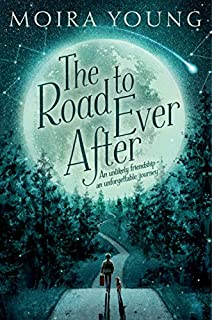 Book Cover: The Road to Ever After