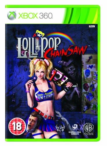 lollipop-chainsaw-xbox-360