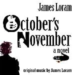 October's November | James Loram