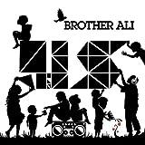 Babygirl - Brother Ali