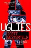 Cover of Uglies by Scott Westerfeld 1847389066