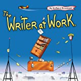 img - for The Writer at Work book / textbook / text book