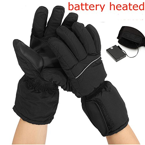battery-heated-gloves-camtoa-electric-rechargeable-warmest-winter-gloves-burst-power-and-dual-fuel-t