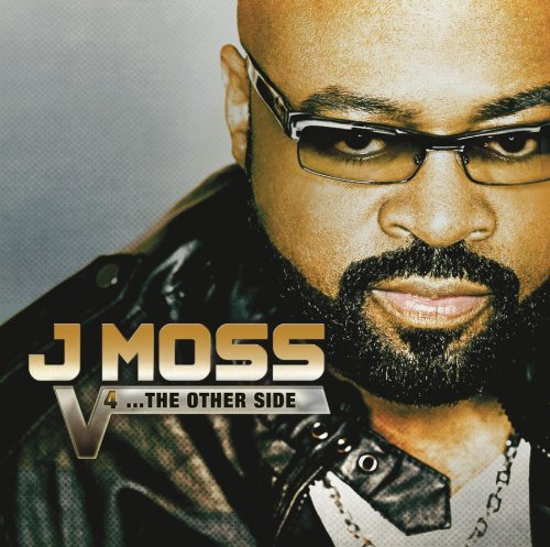 j moss V4... The Other Side