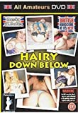 echange, troc Hairy Down Below [Import anglais]
