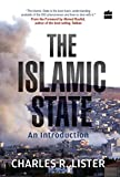 img - for Harper Collins India The Islamic State book / textbook / text book