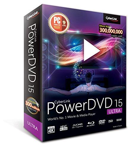 powerdvd-15-ultra-pc