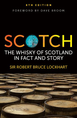 scotch-the-whisky-of-scotland-in-fact-and-story