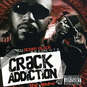 Crack Addiction La