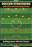 Soccer Strategies