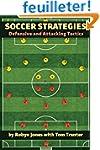 Soccer Strategies: Defensive and Atta...