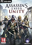 Assassin's Creed Unity [AT-PEGI]
