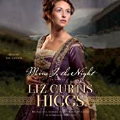 Mine Is the Night: A Novel | [Liz Curtis Higgs]