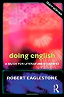Doing English (Doing... Series)