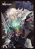 きゃらスリーブコレクション マットシリーズ 「Fate/Apocrypha」 黒のセイバー (No.MT107)