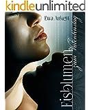 Eisblumen zum Valentinstag: Ein Liebesroman