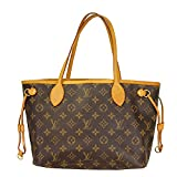 ���C�E���B�g��(LOUIS VUITTON)