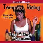 Tempest Rising | Diane McKinney-Whetstone