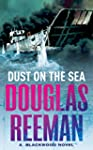 Dust On The Sea (The Royal Marines)
