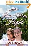 Love Takes Flight (English Edition)