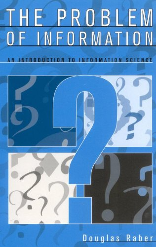 an introduction to the problems in the information system An information system is a set of people, data, and procedures that work together to provide useful information (p 8) 5 organizational suc- cess greatly depends on effective information management and dissemination.