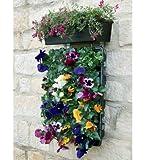 Living Wall Vertical Garden Set