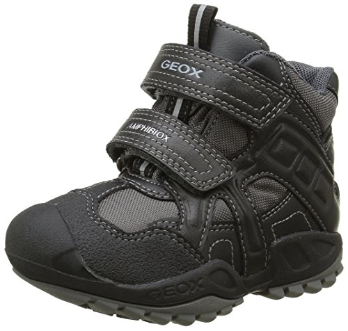 geox-jungen-j-new-savage-boy-b-abx-a-boots-grau-grey-blackc0043-36-eu